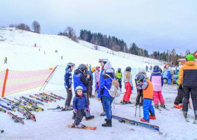 modrys_zawoja_sprzet_narciarski